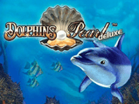Dolphin's Pearl Deluxe на зеркале сайта